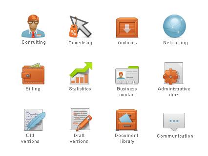 دانلود مجموعه کامل آموزش سیستم مدیریت محتوای freer