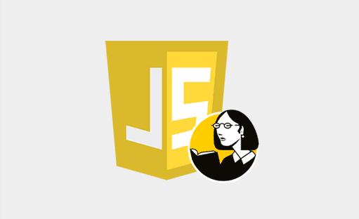 آموزش کامل جاوااسکریپت شرکت لیندا زیرنویس فارسی