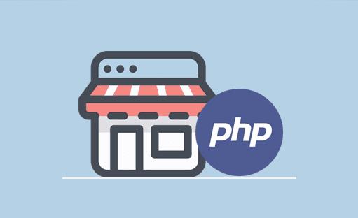 آموزش ساخت فروشگاه فایل همراه با اکانت VIP با استفاده ازPHP