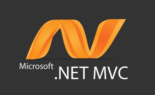 آموزش پروژه محور پیاده سازی EF CodeFirst در Asp.net MVC