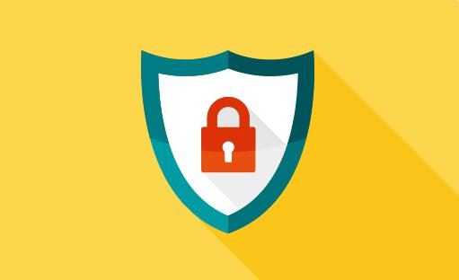 قفل نرم افزاری با امکان فعال سازی تحت وب