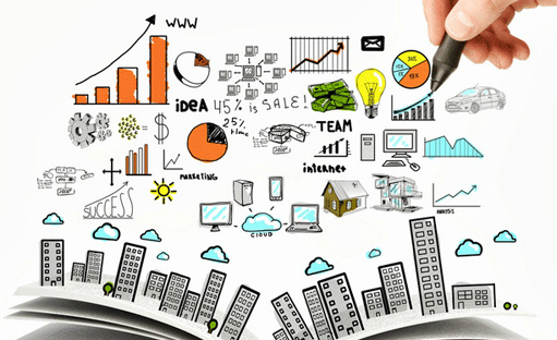 21 روش عالی برای ایجاد کسب و کار موفق