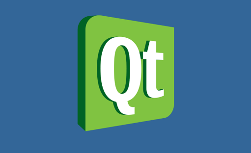 دوره آموزش فریمورک کیوت (Qt)- پیشرفته