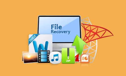 آموزش حرفه ای ذخیره و بازیابی فایل در SQL Server به زبان سی شارپ