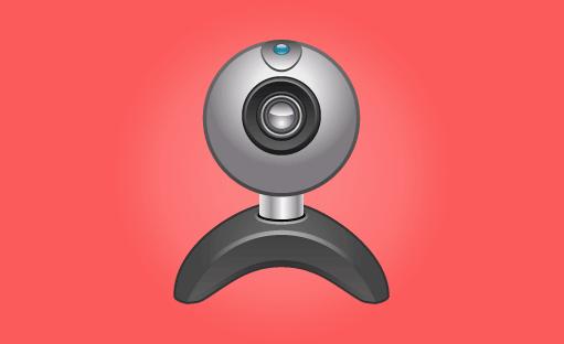 دوره آموزشی کار با Webcam در سی شارپ (پروژه محور)