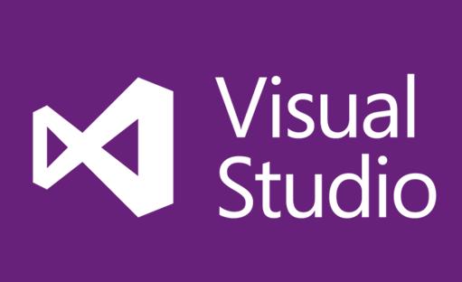 آموزش نحوه ایجاد فایل نصبی در Visual Studio 2015 بدون استفاده از InstallShield