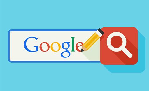 آموزش کاربردی استفاده از امکانات جستجوی گوگل
