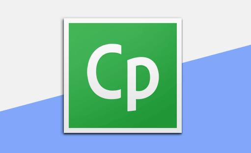 آموزش نرم افزار Adobe Captivate