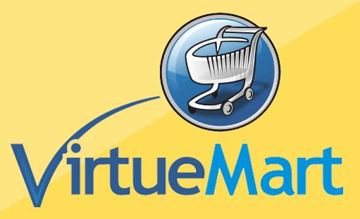 آموزش فروشگاه ساز ویرچومارت (VirtueMart)