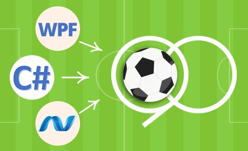 آموزش WPF و EntityFrameWork در قالب پروژه اپلیکیشن پیش بینی برنامه 90