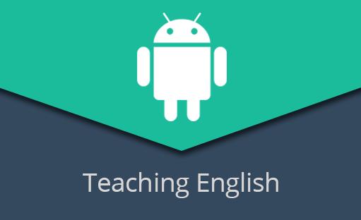 آموزش رایگان و پروژه محور اندروید – اپلیکیشن آموزش زبان