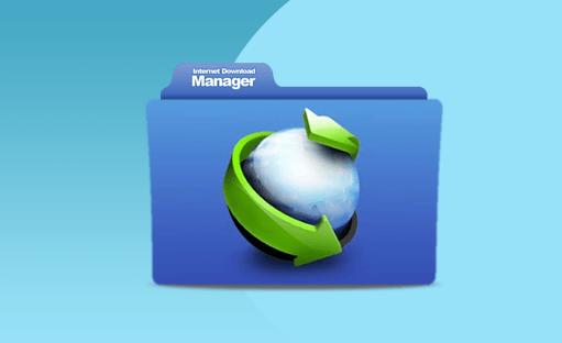 آموزش کامل نرم افزار مدیریت دانلود یا دانلود منیجر ( IDM )