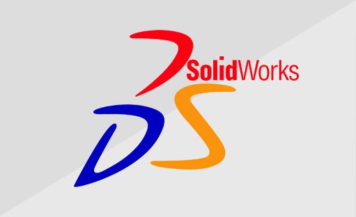 دوره آموزش نرم افزار سالیدورکز بصورت کاربردی و پروژه محور