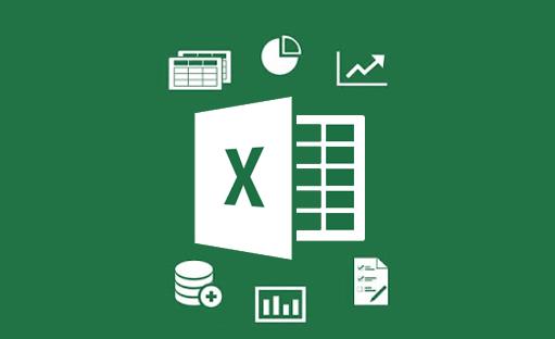 آموزش تابع VLOOKUP در Excel 2016
