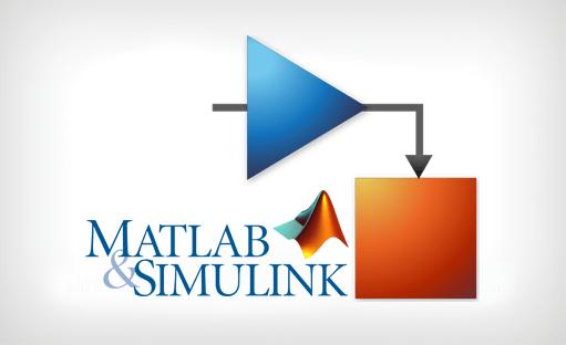 آموزش عمومی و کاربردی محیط Simulink در نرم افزار Matlab