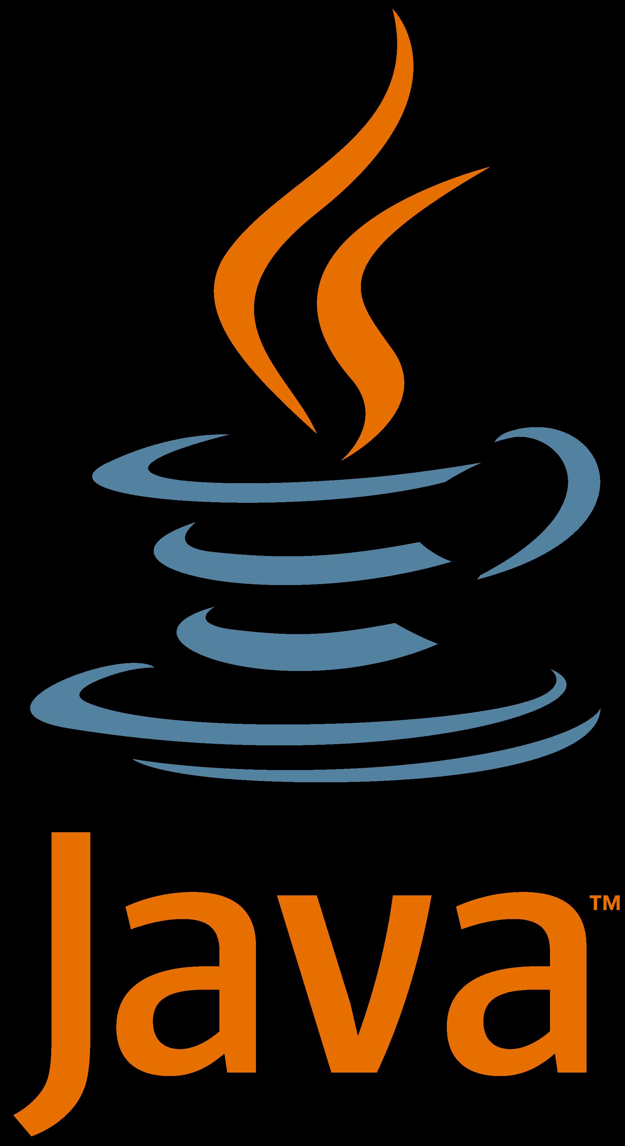 پرطرفدارترین زبان برنامه نویسی ,زبان های برنامه نویسی پرطرفدار , برنامه نویسی c , بهترین زبان برنامه نویسی