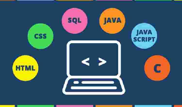 برنامه نویسی c#,برنامه نویسی به زبان سی شارپ , مقاله برنامه نویسی c# , دانشجویار , آموزش برنامه نویسی c#