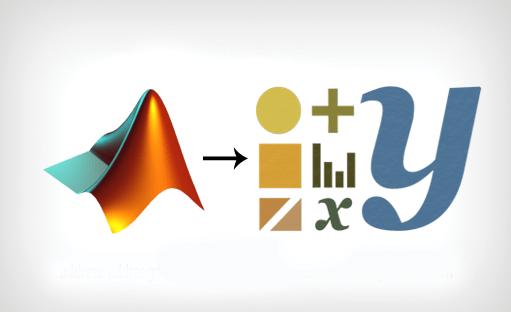 آموزش ریشه یابی و حل معادلات در متلب