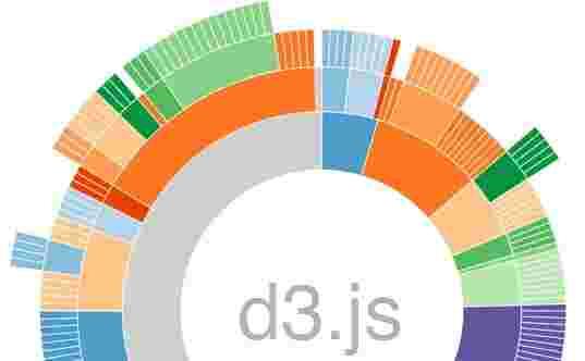 D3.js چیست و چرا باید از آن استفاده کنیم؟