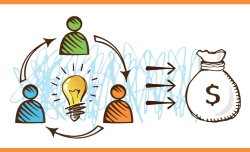 دوره آموزش کسب و کار و بازاریابی – از ایده تا درآمد