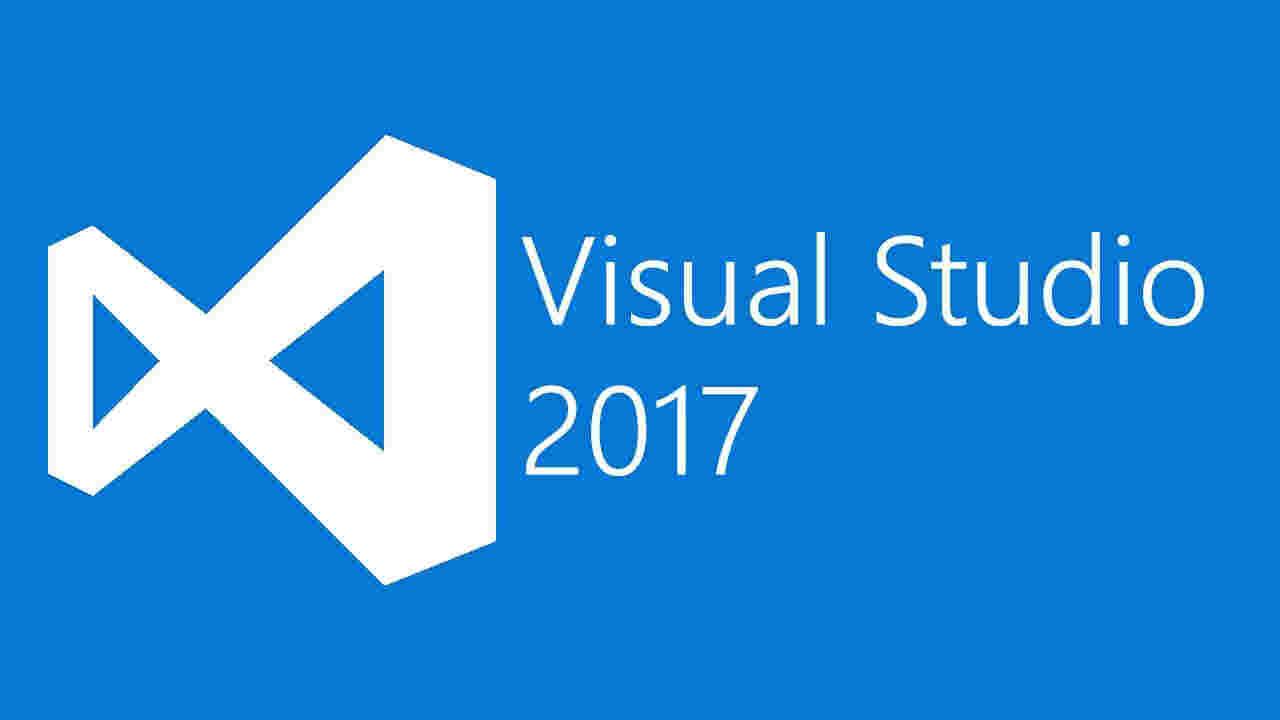 ویژوال استودیو 2017 با نصب سریعتر