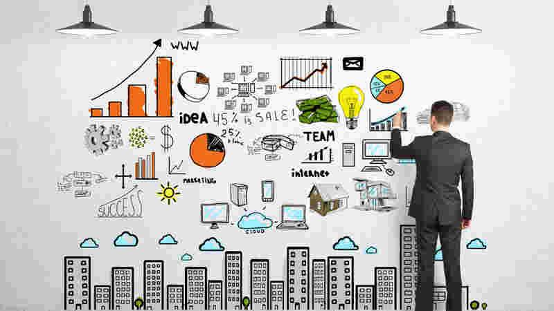 آموزش کسب و کار , آموزش راه اندازی کسب و کار , آموزش بازاریابی , آموزش کسب و کار و بازاریابی