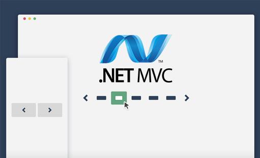 آموزش صفحه بندی در ASP.Net MVC