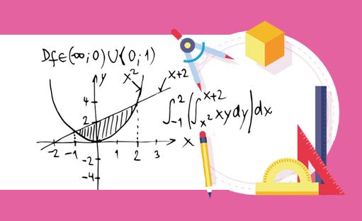 آموزش ریاضیات مهندسی با رویکرد کنکوری