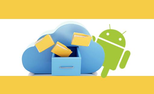 آموزش ساخت اپلیکیشن فروشگاه فایل در اندروید و PHP