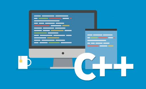آموزش ++C به زبان ساده و کاربردی – بخش دوم