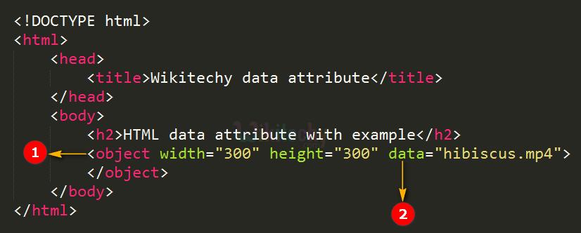 HTML , جاوا اسکریپت , جی کوئری