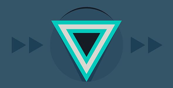 افزونه فشرده سازی تصاویر برای وردپرس و معرفی افزونه WP Smush
