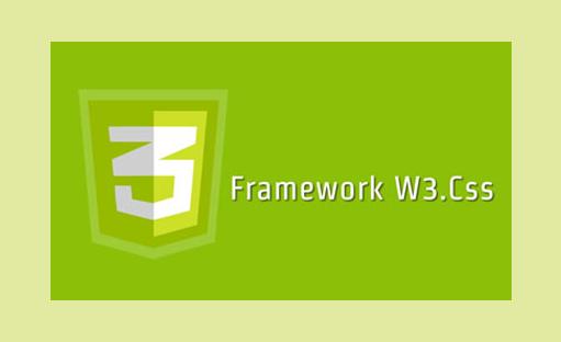 آموزش فریم ورک W3.CSS – کاربردی و پروژه محور