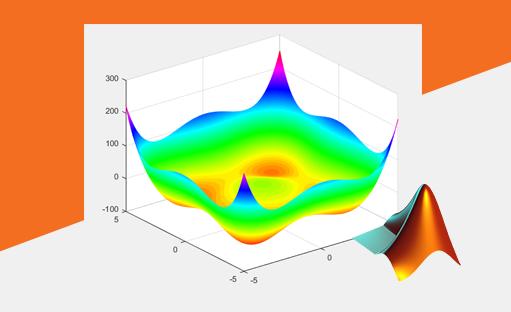 آموزش الگوریتم بازپخت شبیه سازی شده (Simulated Annealing) در متلب