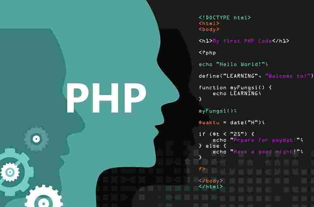 طراحی سایت , aparat , طراحی صفحات وب