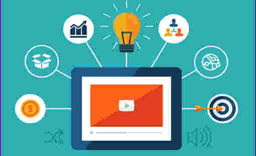 آموزش سی شارپ در قالب نرم افزار مدیریت ویدئو کلوپ