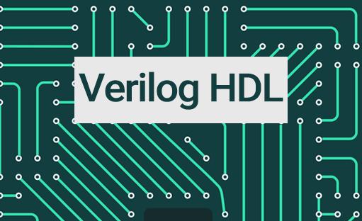آموزش طراحی سیستم های دیجیتال با زبان وریلاگ – آموزش Verilog
