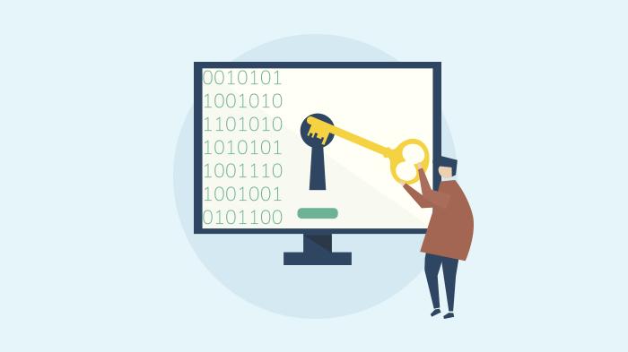 آموزش Authentication مبتنی بر Claims در Asp.net Core 2.2,آموزش Authentication,آموزش,Claims,آموزش Asp.net Core 2.2