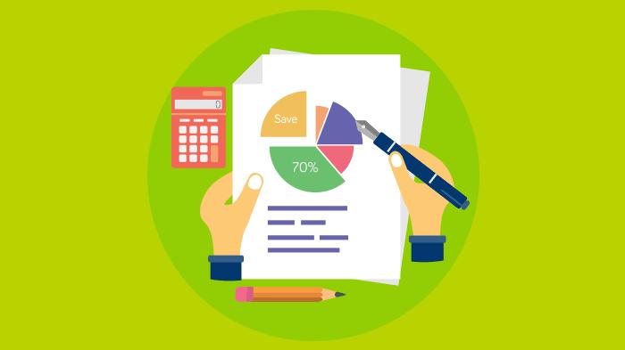 حسابداری ,سی شارپ , آموزش ساخت نرم افزار حسابداری ,نرم افزار حسابداری , مالی