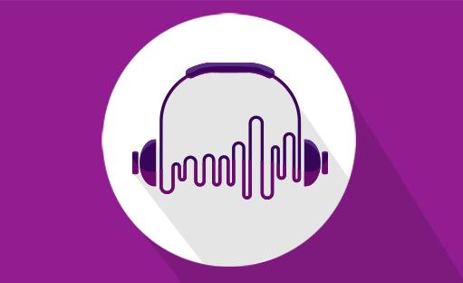 روشهای کسب درآمد با تولید محتوای صوتی