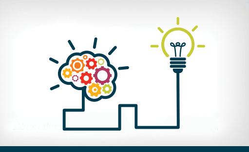 آموزش پیدا کردن و تست کردن ایده کسبوکار – دوبله فارسی