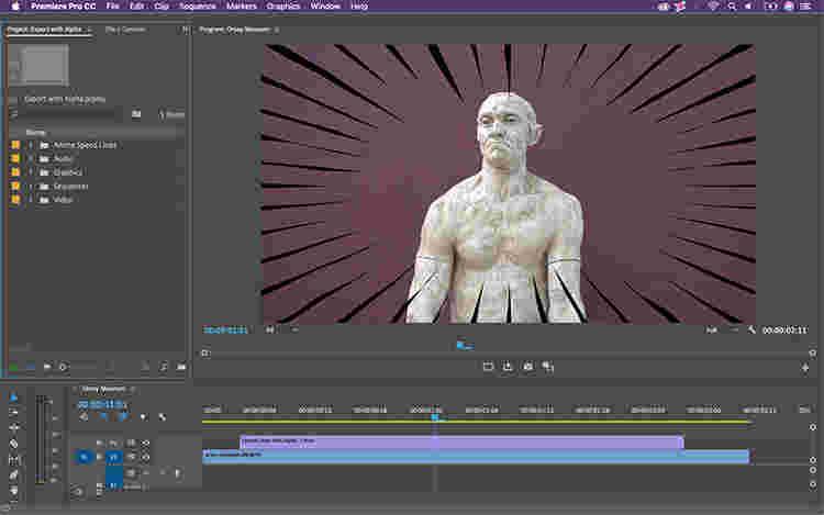 خروجی گرفتن ویدئو , بک گراند , آموزش افترافکت , adobe after effects آموزش