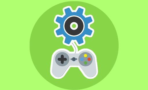 7 موتور بازیسازی قدرتمند را بشناسید!