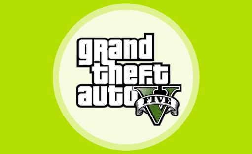 آموزش بازی سازی به سبک GTA