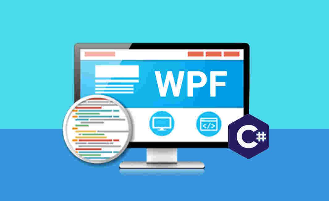 سی شارپ ,wpf , #C ,کوتاه کننده لینک,گالری عکس , ایجاد برنامه ثبت اطلاعات در دیتابیس, Visual Studio 2019, Entityframwork, Core , Net Core 3, Desktop Bridge , CodeFirst , UWP, Sql local , Sqlite , Linq , Lambda