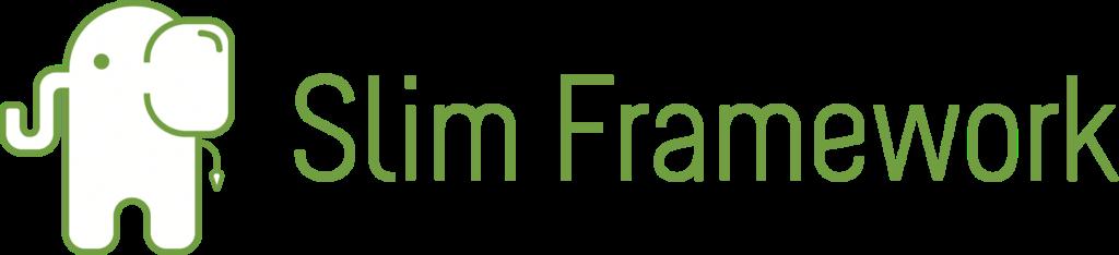 فریم ورک , کدیگنایتر , Codeigniter , سیمفونی ,Symfony ,کیک پی اچ پی, CakePHP ,laravel, لاراول, PHP, زند فریم ورک, Zend Framework ,فالکون Phalcon ,یی ,Yii ,سیملکس ,Symlex ,یوبیکویتی, Ubiquity ,فریم ورک Phpixie ,اسلیم ,Slim, فیو ال پی اچ پی, FuelPHP