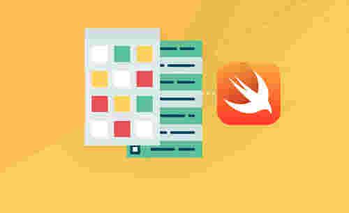 swift , ,یادداشت های روزانه,سویفت ,Daily notes,ios , برنامه نویسی موبایل
