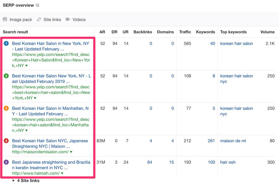 گوگل ,بک لینک, بهینه سازی , SEO,seo,سئو,