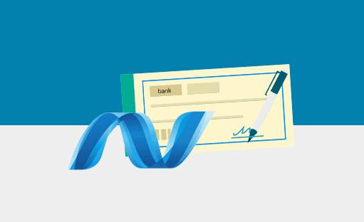 آموزش سیستم مدیریت چک به زبان سی شارپ با Entity Framework 6