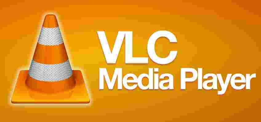 آموزش نرم افزار VLC